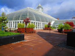 Botanic Garden St Louis by 11 Most Stunning Botanical Gardens In America