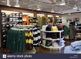 ralph lauren retail store stock photos u0026 ralph lauren retail store