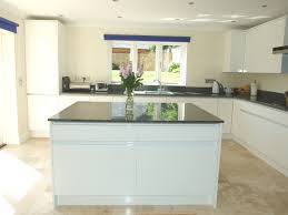 granite worktops for kitchens picgit com
