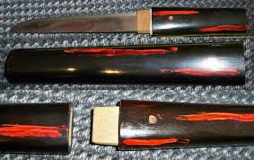 opinel kitchen knives kaiken dagger wikipedia