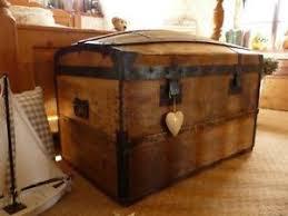 beautiful travel trunks travel trunk ebay