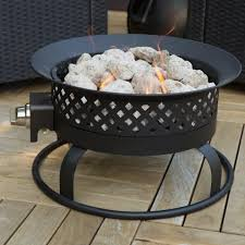 Diy Propane Firepit Gorgeous Easy Pits 24 Diy Propane Ring Complete Pit