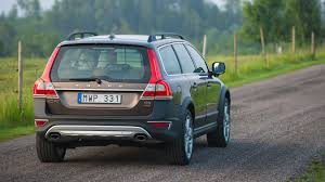 volvo v70 the new volvo s80 v70 and xc70 exclusive sophistication on a new