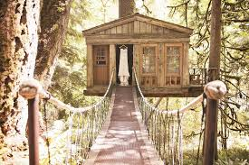 outdoor wedding venues in outdoor wedding top 5 outdoor wedding venues in the pacific northwest