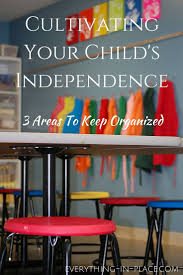 Organization Tips For Work 190 Best Organizing Kids U0027