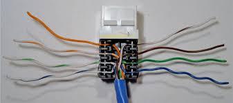 ethernet wiring diagram cat5e cat5 cable diagram u2022 wiring diagram