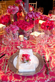 Decoration Tables by 170 Best Table Decor And More Images On Pinterest Marriage