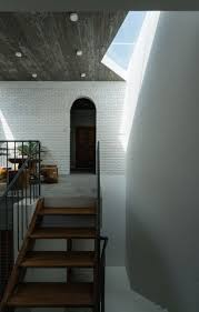 best 25 skylight blinds ideas on pinterest skylight covering