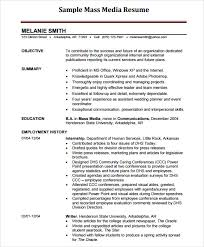 Social Media Resume Template After Globalization Essays In Religion Culture And Identity Essay
