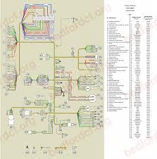 bedford cf org u2022 view topic wiring diagrams 1980 84 rhd models