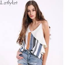 2042 best blouses u0026 shirts images on pinterest women u0027s blouses