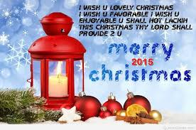 message and wishes merry happy new year