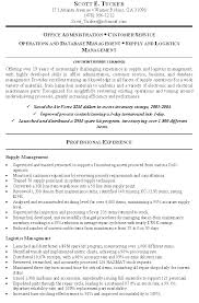resume exles for government federal government resume template vasgroup co