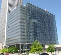 All Star Landscaping by Government Of Tulsa Oklahoma Wikipedia