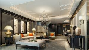 High Ceiling Decorating Ideas by Ceiling High Ceiling Decorating Ideas Awesome Decorative Ceiling