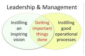 quotes leadership strategy john deere management strategy strategic leadership