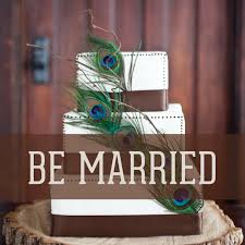 wedding cakes des moines homepage creme