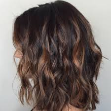 hair color for dark hair to light top balayage for dark hair black and dark brown hair balayage