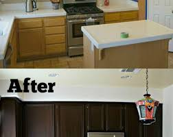 remove paint from kitchen cabinets how to remove paint from wood kitchen cabinets www redglobalmx org