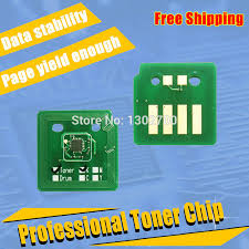 xerox drum chip resetter buy xerox phaser 7800 reset toner chip and get free shipping on