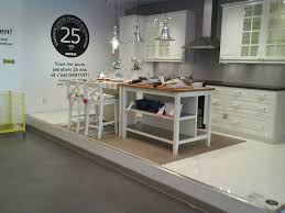 kitchen showrooms island furniture for modern home interior design with ikea kitchen