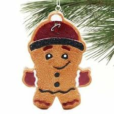 boston celtics gingerbread ornament gingerbreads obsession