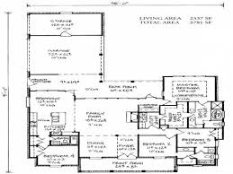 French Home Plans Louisiana House Plans Louisiana French Country House Plans Home