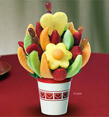 ediable arrangement edible arrangements causes indigestion the consumer warning network