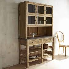 sideboards extraordinary dining hutch for sale dining hutch for