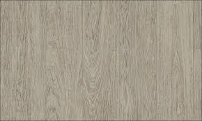 Taking Care Of Laminate Flooring Architecture Hardwood Flooring And Installation How To Install