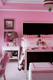 best pink and navy bedroom design paint color fresh at pink and