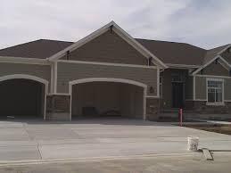 home design exterior color schemes picture exterior color schemes interior design home as as