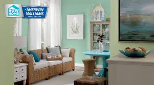 Interior House Paint Colors Pictures by 8 Exterior Paint Colors That Might Help Sell Your House House
