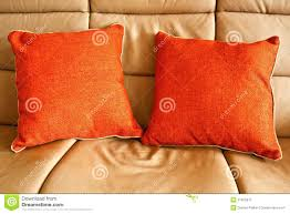 Wicker Settee Replacement Cushions by Settee Cushions 44 X 22 Covers Sofa Refilled Manchester