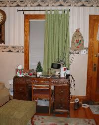 livingroom drapes living room curtains and drapes home design