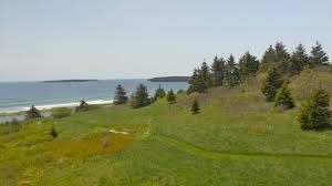 Homes For Sale In Nova Scotia by Real Estate For Sale On Hirtle U0027s Beach Nova Scotia Canada Youtube