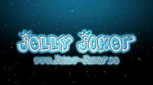jolly joker tattoo kassel jelly joker produkt vorstellung youtube
