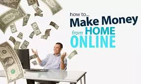 make money under the table how to earn money online in india being a students quora