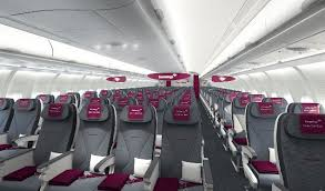 brussels airlines r ervation si e smart fare information eurowings