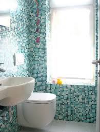 bathroom ideas tile small tile designs for small bathroom home interiors