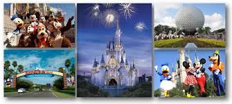 search for homes for sale near disney world florida u2013 frontline