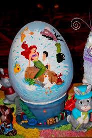 painted easter eggs for sale best 25 disney easter eggs ideas on disney
