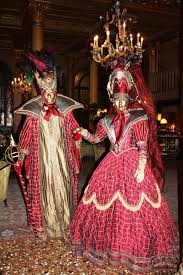 venetian costume venetian masquerade masks costumes hire rental