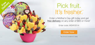 fruit bouquets coupon code fruit bouquet coupon spotify coupon code free