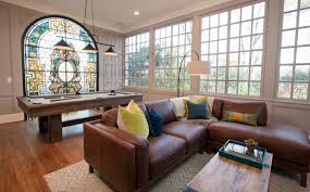 property brothers living rooms property brothers best room reveals w network