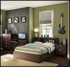 Best Bedroom Ideas For Men Teen Boys Teen And Bedrooms - Decorating ideas for boys bedroom