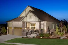 Beautiful Homes And Great Estates by New Homes For Sale In Aurora Co The Estates Community By Kb Home