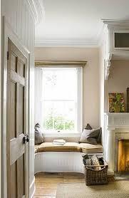 corner bay window valuable idea 12 cozy nook fireplaces and nooks