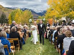 vail wedding venues aspen wedding venues vail wedding venues high here comes the guide