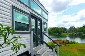 100 tiny home airbnb apple blossom cottage a tiny collection of airbnb listings sprout tiny homes top 10 airbnbs on